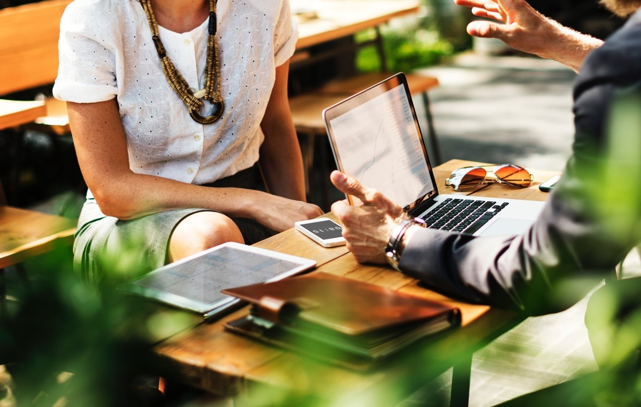 Questions-to-Ask-Before-Hiring-a-Team-Member
